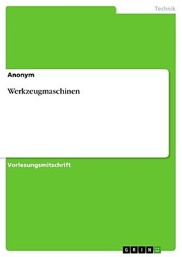 Cover: https://exlibris.azureedge.net/covers/9783/6567/5645/3/9783656756453xl.jpg