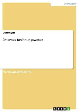 Cover: https://exlibris.azureedge.net/covers/9783/6567/5659/0/9783656756590xl.jpg