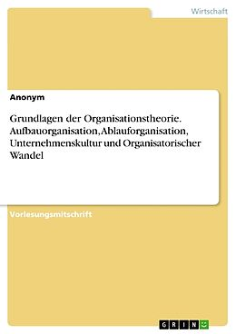 Cover: https://exlibris.azureedge.net/covers/9783/6567/5662/0/9783656756620xl.jpg