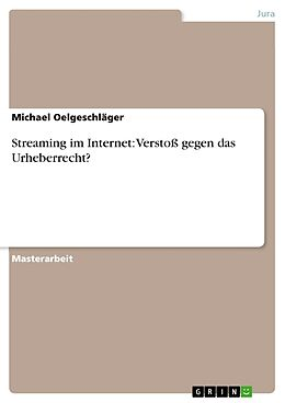 Cover: https://exlibris.azureedge.net/covers/9783/6567/5782/5/9783656757825xl.jpg
