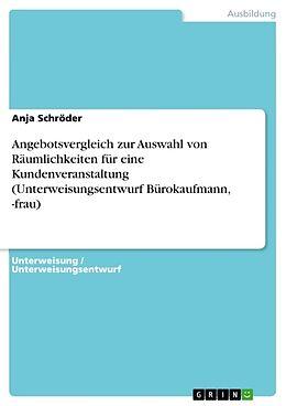 Cover: https://exlibris.azureedge.net/covers/9783/6567/5865/5/9783656758655xl.jpg
