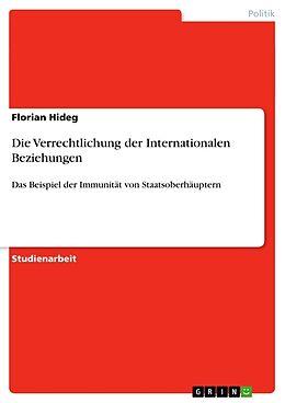 Cover: https://exlibris.azureedge.net/covers/9783/6567/5901/0/9783656759010xl.jpg