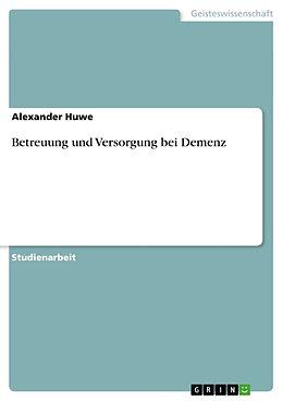Cover: https://exlibris.azureedge.net/covers/9783/6567/6229/4/9783656762294xl.jpg