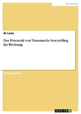 Cover: https://exlibris.azureedge.net/covers/9783/6567/6411/3/9783656764113xl.jpg