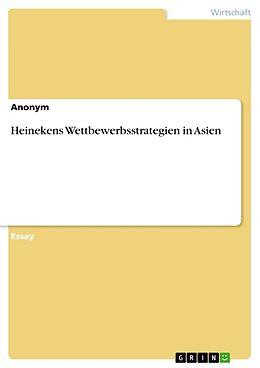Cover: https://exlibris.azureedge.net/covers/9783/6567/6506/6/9783656765066xl.jpg
