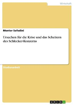 Cover: https://exlibris.azureedge.net/covers/9783/6567/6516/5/9783656765165xl.jpg