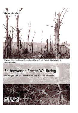 Cover: https://exlibris.azureedge.net/covers/9783/6567/6579/0/9783656765790xl.jpg