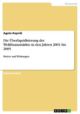 Cover: https://exlibris.azureedge.net/covers/9783/6567/6699/5/9783656766995xl.jpg