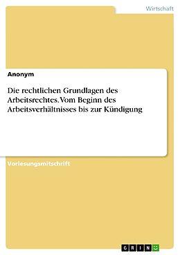 Cover: https://exlibris.azureedge.net/covers/9783/6567/6744/2/9783656767442xl.jpg
