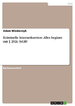 Cover: https://exlibris.azureedge.net/covers/9783/6567/6783/1/9783656767831xl.jpg
