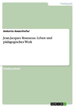 Cover: https://exlibris.azureedge.net/covers/9783/6567/6879/1/9783656768791xl.jpg