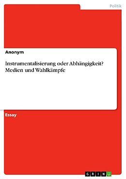 Cover: https://exlibris.azureedge.net/covers/9783/6567/8270/4/9783656782704xl.jpg