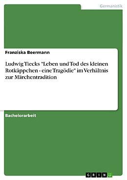 Cover: https://exlibris.azureedge.net/covers/9783/6567/9685/5/9783656796855xl.jpg