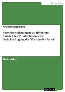 Cover: https://exlibris.azureedge.net/covers/9783/6567/9827/9/9783656798279xl.jpg