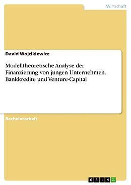 Cover: https://exlibris.azureedge.net/covers/9783/6568/1737/6/9783656817376xl.jpg