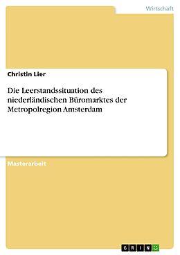 Cover: https://exlibris.azureedge.net/covers/9783/6568/1760/4/9783656817604xl.jpg