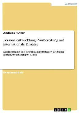 Cover: https://exlibris.azureedge.net/covers/9783/6568/1838/0/9783656818380xl.jpg