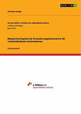 Cover: https://exlibris.azureedge.net/covers/9783/6568/1984/4/9783656819844xl.jpg