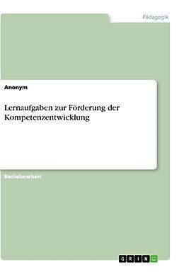 Cover: https://exlibris.azureedge.net/covers/9783/6568/1986/8/9783656819868xl.jpg