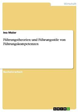 Cover: https://exlibris.azureedge.net/covers/9783/6568/2000/0/9783656820000xl.jpg