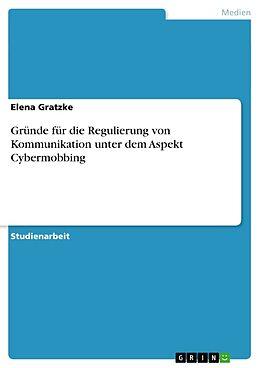 Cover: https://exlibris.azureedge.net/covers/9783/6568/2133/5/9783656821335xl.jpg