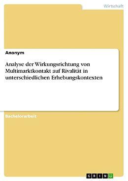 Cover: https://exlibris.azureedge.net/covers/9783/6568/2509/8/9783656825098xl.jpg