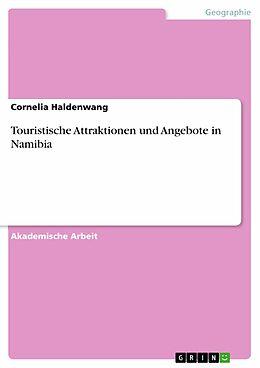 Cover: https://exlibris.azureedge.net/covers/9783/6568/2584/5/9783656825845xl.jpg