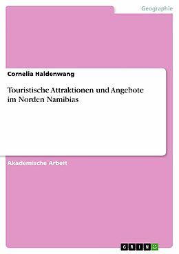 Cover: https://exlibris.azureedge.net/covers/9783/6568/2587/6/9783656825876xl.jpg