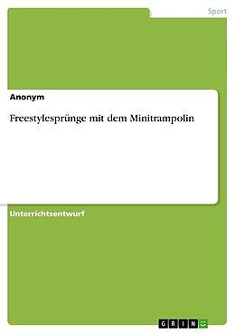 Cover: https://exlibris.azureedge.net/covers/9783/6568/2873/0/9783656828730xl.jpg