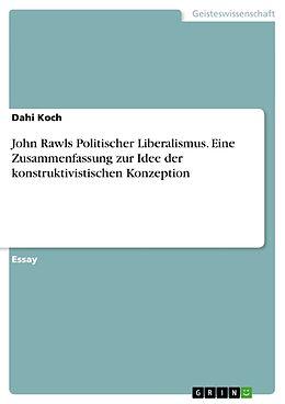 Cover: https://exlibris.azureedge.net/covers/9783/6568/3308/6/9783656833086xl.jpg