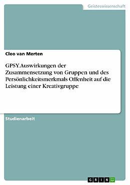 Cover: https://exlibris.azureedge.net/covers/9783/6568/3314/7/9783656833147xl.jpg