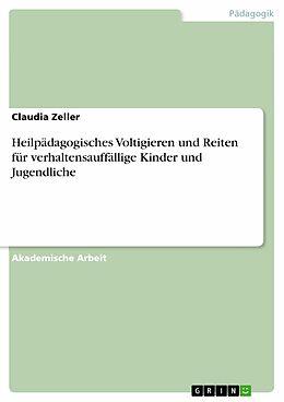 Cover: https://exlibris.azureedge.net/covers/9783/6568/3337/6/9783656833376xl.jpg