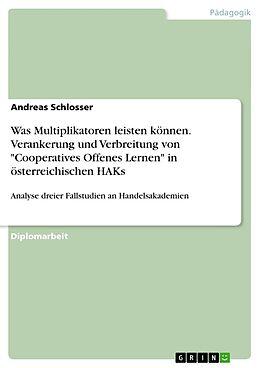 Cover: https://exlibris.azureedge.net/covers/9783/6568/3459/5/9783656834595xl.jpg