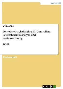 Cover: https://exlibris.azureedge.net/covers/9783/6568/3545/5/9783656835455xl.jpg