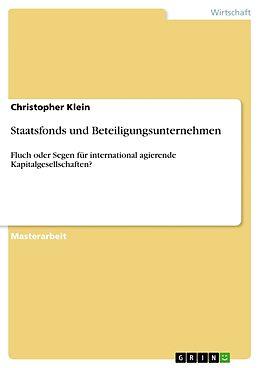 Cover: https://exlibris.azureedge.net/covers/9783/6568/3568/4/9783656835684xl.jpg