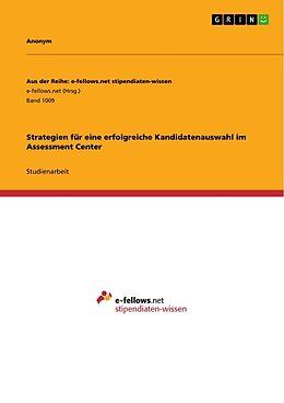 Cover: https://exlibris.azureedge.net/covers/9783/6568/3826/5/9783656838265xl.jpg