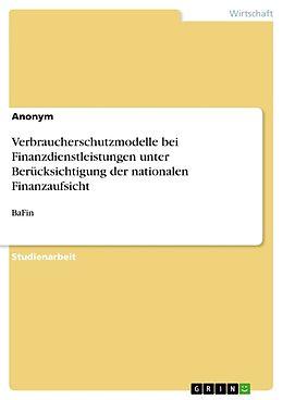 Cover: https://exlibris.azureedge.net/covers/9783/6568/3939/2/9783656839392xl.jpg
