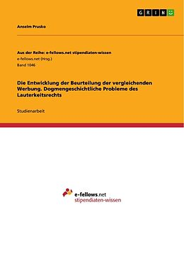 Cover: https://exlibris.azureedge.net/covers/9783/6568/4788/5/9783656847885xl.jpg