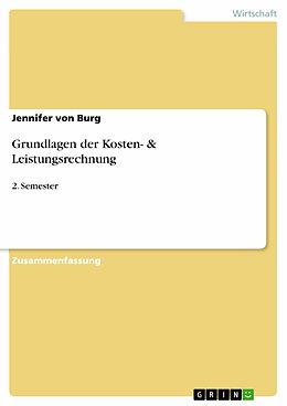 Cover: https://exlibris.azureedge.net/covers/9783/6568/4913/1/9783656849131xl.jpg