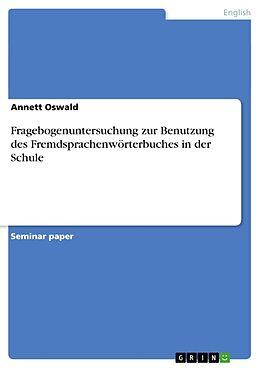 Cover: https://exlibris.azureedge.net/covers/9783/6568/4936/0/9783656849360xl.jpg