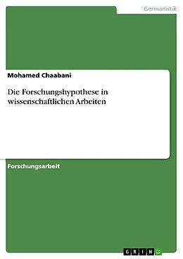 Cover: https://exlibris.azureedge.net/covers/9783/6568/5119/6/9783656851196xl.jpg