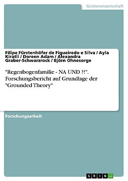 Cover: https://exlibris.azureedge.net/covers/9783/6568/5137/0/9783656851370xl.jpg