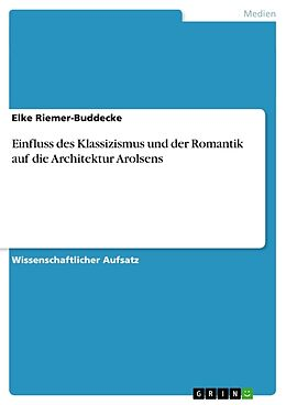 Cover: https://exlibris.azureedge.net/covers/9783/6568/5231/5/9783656852315xl.jpg