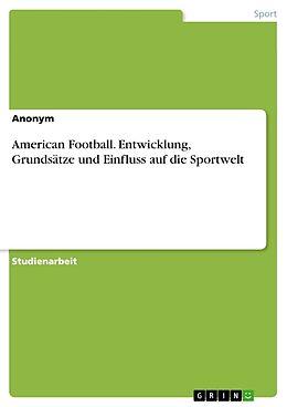 Cover: https://exlibris.azureedge.net/covers/9783/6568/5261/2/9783656852612xl.jpg
