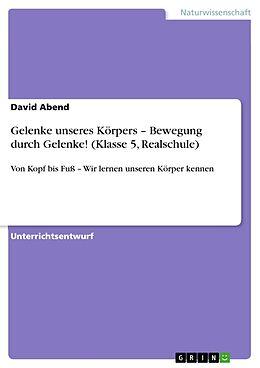 Cover: https://exlibris.azureedge.net/covers/9783/6568/5271/1/9783656852711xl.jpg