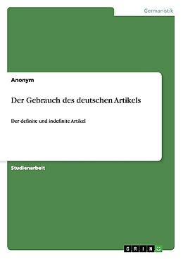 Cover: https://exlibris.azureedge.net/covers/9783/6568/5400/5/9783656854005xl.jpg