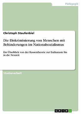 Cover: https://exlibris.azureedge.net/covers/9783/6568/5437/1/9783656854371xl.jpg
