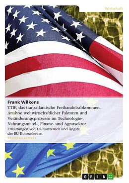 Cover: https://exlibris.azureedge.net/covers/9783/6568/5604/7/9783656856047xl.jpg