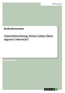 Cover: https://exlibris.azureedge.net/covers/9783/6568/5678/8/9783656856788xl.jpg