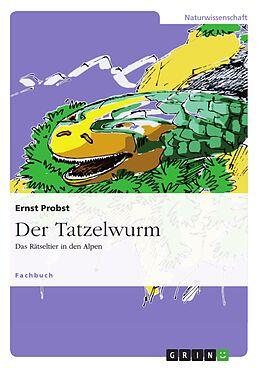 Cover: https://exlibris.azureedge.net/covers/9783/6568/6031/0/9783656860310xl.jpg